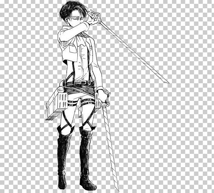 Anime Sasha Braus Eren Yeager Drawing Attack On Titan Png