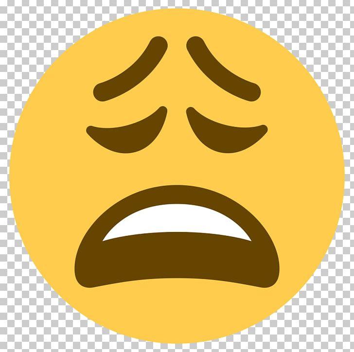 Emojipedia Face With Tears Of Joy Emoji Text Messaging Sticker PNG, Clipart, Discord, Emoji, Emoji Movie, Emojipedia, Emoticon Free PNG Download
