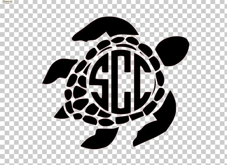 Sea Turtle Drawing PNG, Clipart, Animals, Black And White, Brand, Coloring Book, Computer Icons Free PNG Download