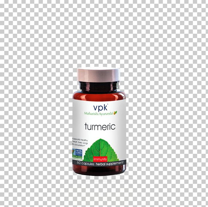 Dietary Supplement Ayurveda Tablet Maharishi Vedic Approach To Health PNG, Clipart, Ayurveda, Diet, Dietary Supplement, Electronics, Health Free PNG Download
