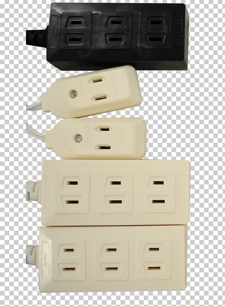 Super Extension Cords Ac Power Plugs And Sockets Electricity Philippines Wiring 101 Vihapipaaccommodationcom