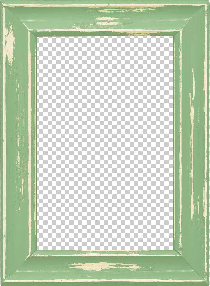 Frame Green Vintage Clothing PNG, Clipart, Angle, Antique, Area, Border Frame, Border Frames Free PNG Download