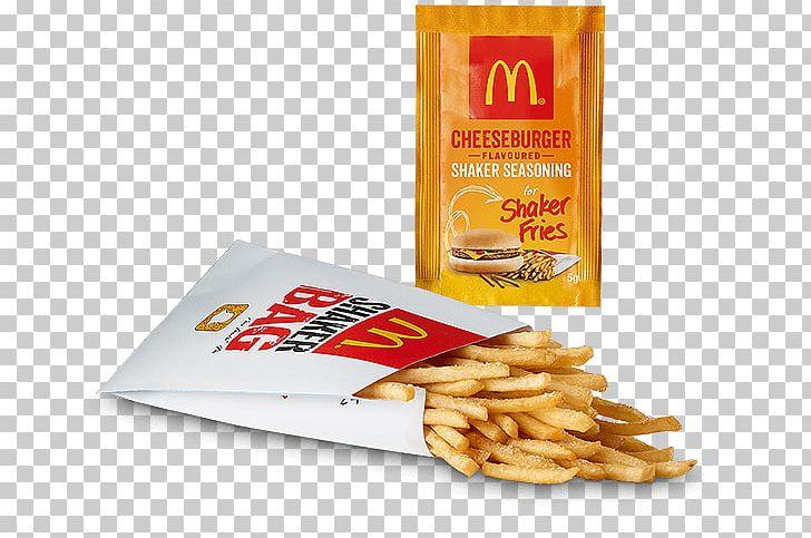 McDonald's Cheeseburger French Fries McDonald's Big Mac Hamburger PNG, Clipart,  Free PNG Download