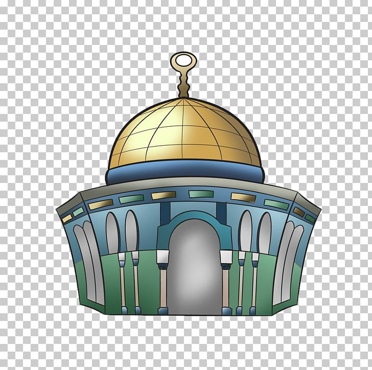 Sixty Dome Mosque Al-Masjid An-Nabawi Istiqlal Mosque PNG, Clipart, Allah, Almasjid Annabawi, Al Masjid An Nabawi, Animation, Cartoon Free PNG Download