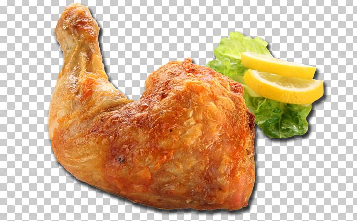 Fried Chicken Roast Chicken Barbecue Chicken Barbecue Sauce PNG, Clipart, Animal Source Foods, Barbecue, Barbecue Chicken, Barbecue Sauce, Chicken Free PNG Download