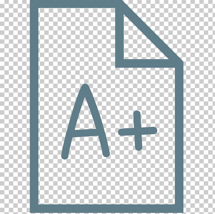 129f1bc0f2a Computer Icons C Programming In Easy Steps Computer Software PNG ...