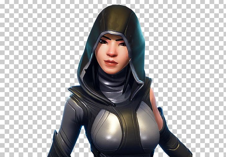 Fortnite Battle Royale Destiny Skin Battle Royale Game PNG, Clipart, Action Figure, Battle Royale Game, Cosmetics, Destiny, Epic Games Free PNG Download