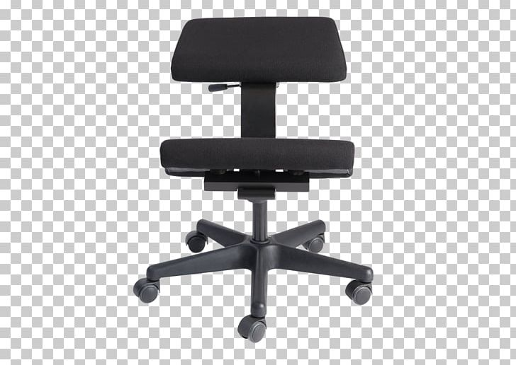 Miraculous Kneeling Chair Office Desk Chairs Varier Furniture As Pabps2019 Chair Design Images Pabps2019Com