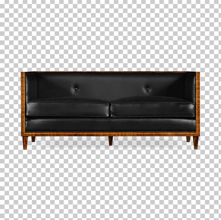 Awesome Loveseat Table Couch Danish Design Png Clipart Angle Caraccident5 Cool Chair Designs And Ideas Caraccident5Info