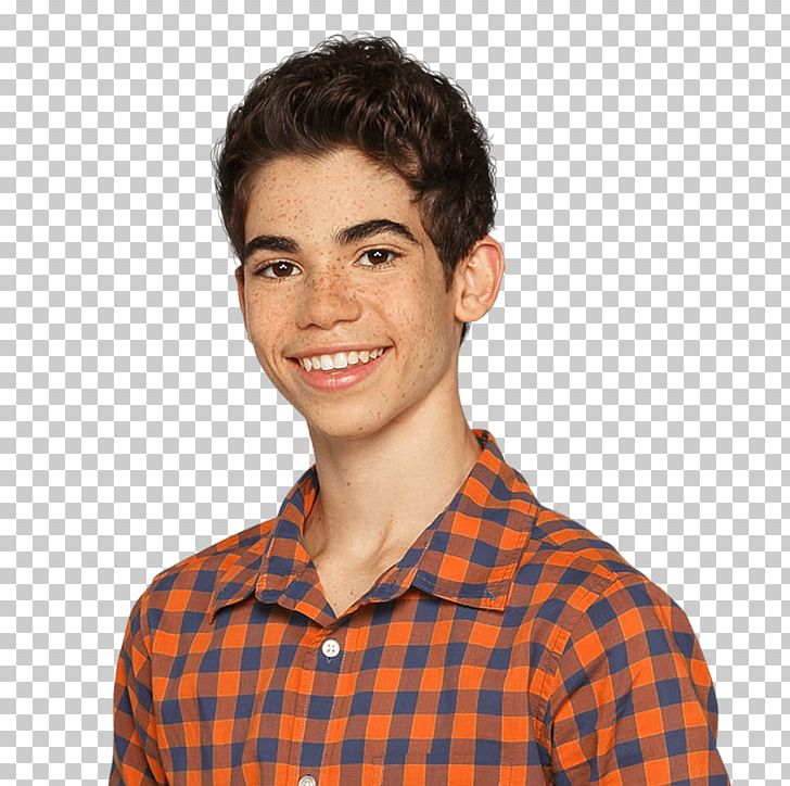 Luke Ross Jessie Cameron Boyce Emma Ross Ravi Ross PNG, Clipart, Actor, Brown Hair, Cameron Boyce, Celebrities, Character Free PNG Download