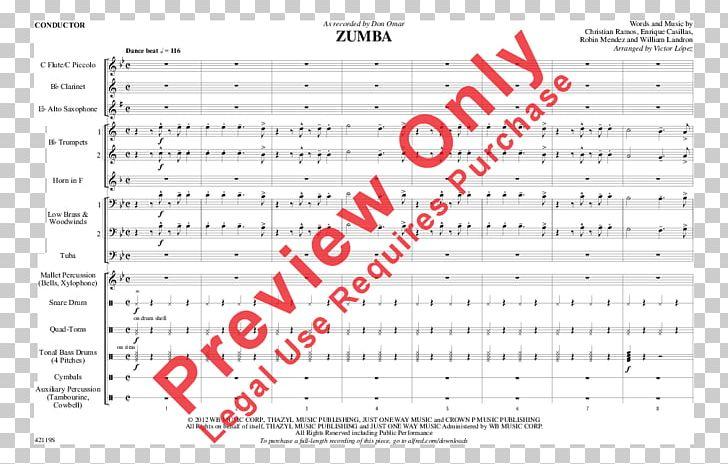 J W  Pepper & Son Musical Ensemble Sheet Music Marching Band