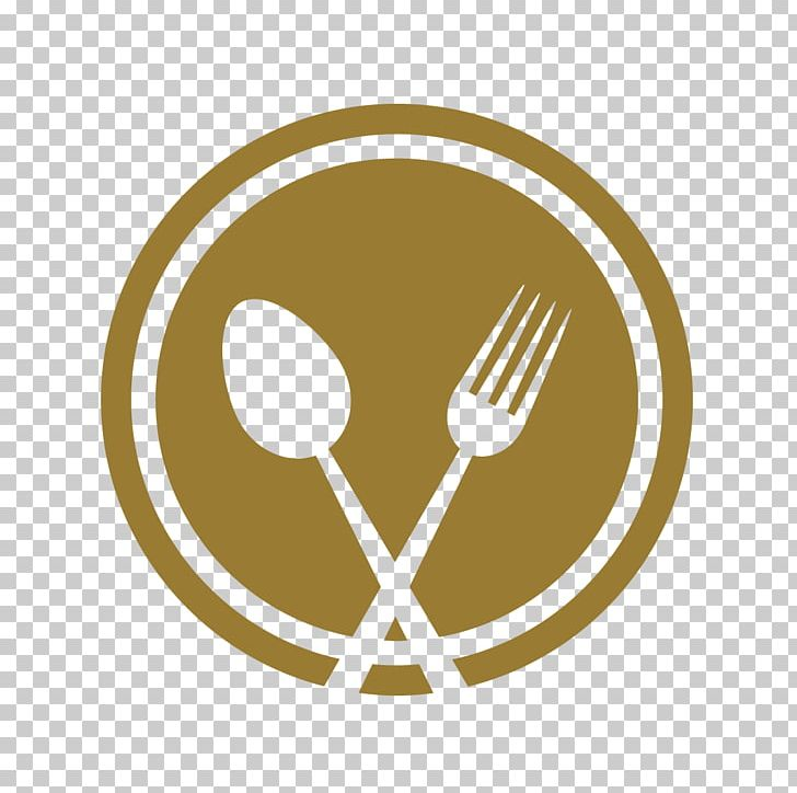 Knife Fork Spoon Kitchen Utensil Plate PNG, Clipart, Brand, Circle, Computer Icons, Cutlery, Delicious Free PNG Download