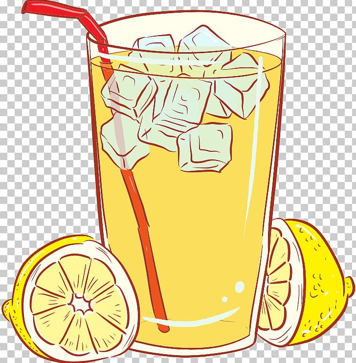 Soft Drink Lemonade Iced Tea PNG, Clipart, Area, Clip Art