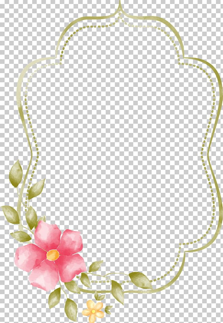 Flower Floral Design Clothing Accessories Jewellery PNG, Clipart, Accessories, Boarder, Body Jewelry, Brochure, Clothing Free PNG Download