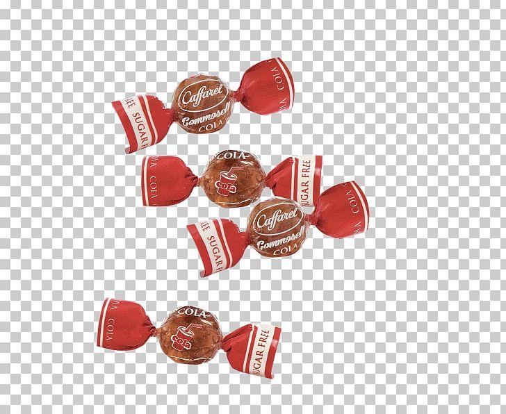 Praline Gummi Candy Candy Cane Lollipop Gelatin Dessert PNG, Clipart, Bonbon, Caffarel, Candy, Candy Cane, Caramel Free PNG Download