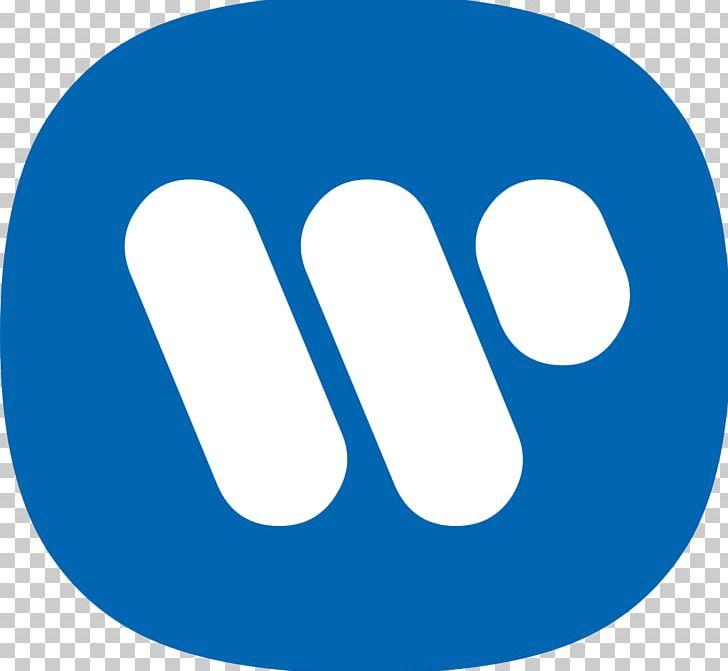 Warner Music Group Music Industry Warner Music Sweden Record