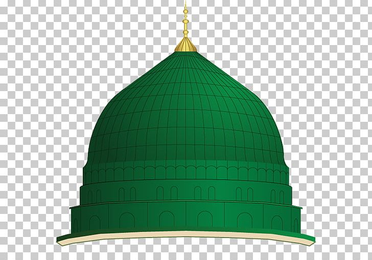 Al-Masjid An-Nabawi Great Mosque Of Mecca Quran: 2012 PNG, Clipart, Allah, Al Masjid An Nabawi, Almasjid Annabawi, Badshahi Mosque, Building Free PNG Download