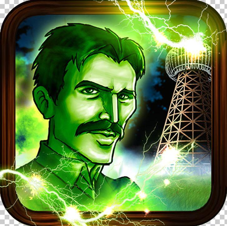 Nikola Tesla Tesla Motors Cobra Jigsaw Puzzles 3d Monster