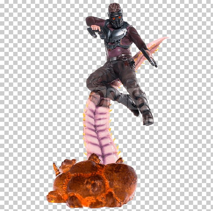 Star-Lord Rocket Raccoon Gamora Drax The Destroyer Groot PNG, Clipart, Action Figure, Fictional Character, Figurine, Film, Gamora Free PNG Download