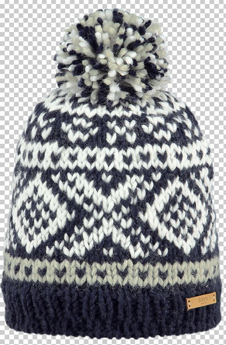 b05389f64f960b Barts Mens Log Cabin Beanie Knit Cap Hat Barts Log Cabin Beanie PNG,  Clipart, Bart, Beanie, Bobble ...