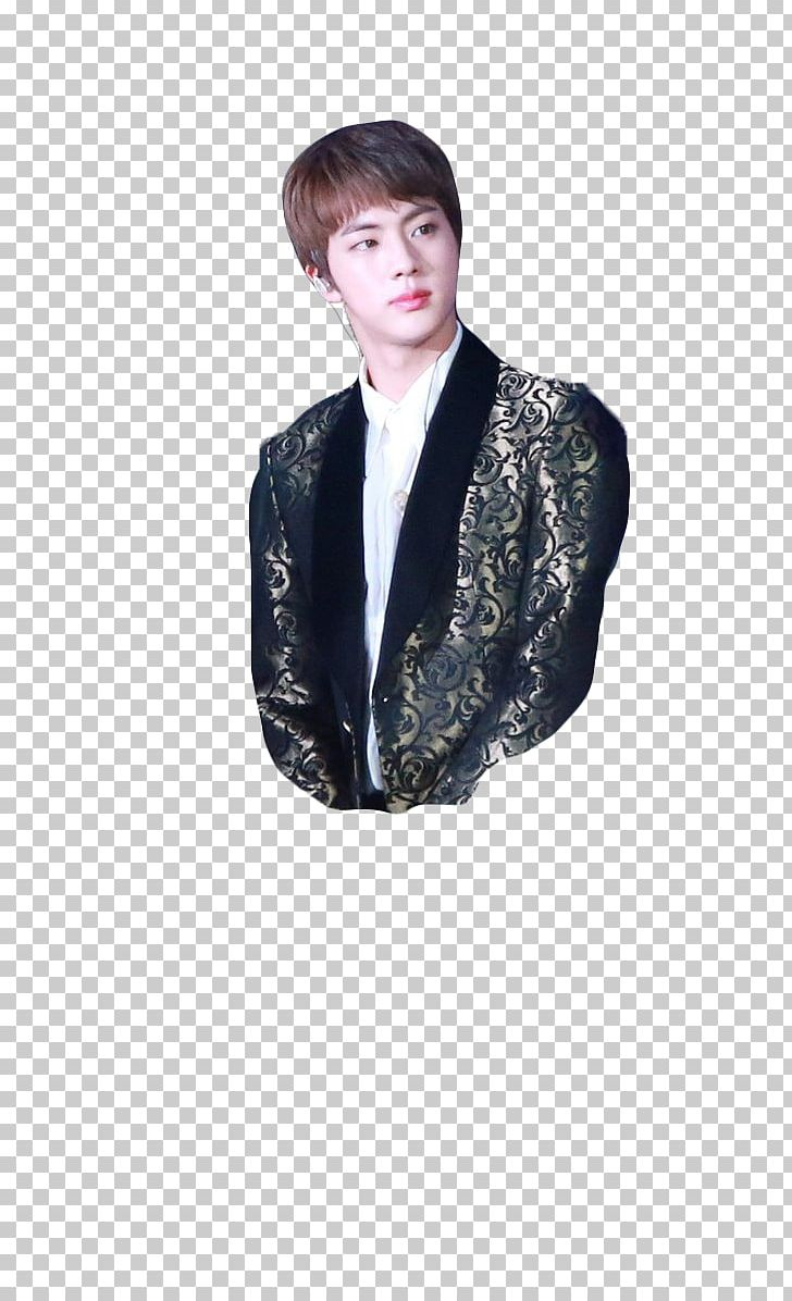 Jin Blood Sweat & Tears BTS Spring Day Wanna One PNG