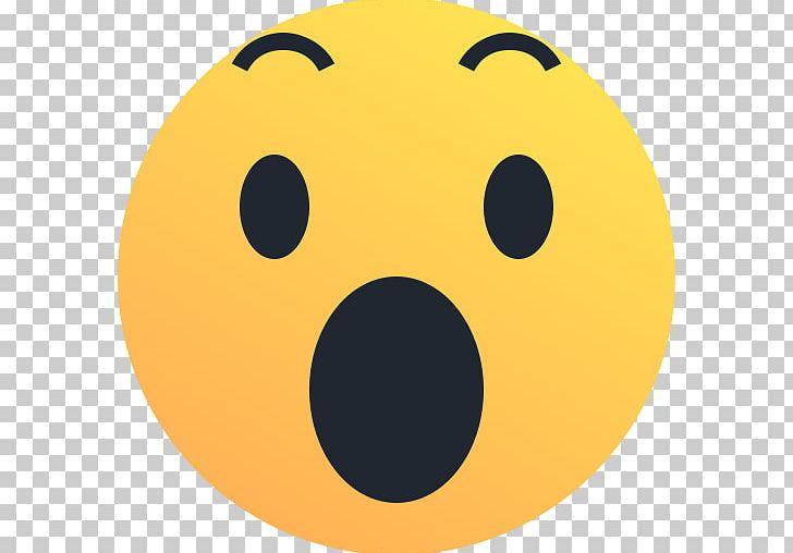 Emoji Emoticon Smiley Computer Icons PNG, Clipart, Art Emoji, Circle, Computer Icons, Desktop Wallpaper, Emoji Free PNG Download