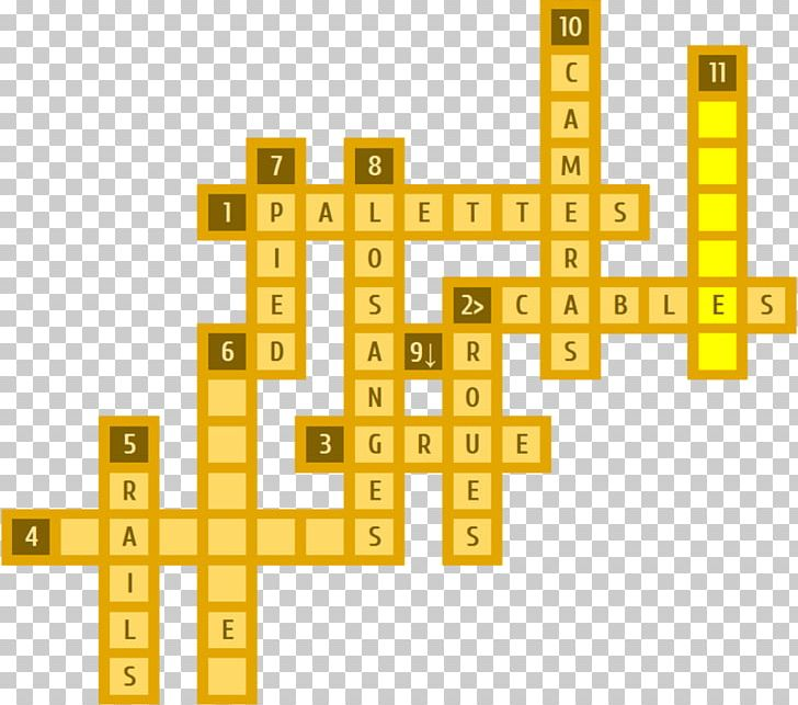 Puzzle Number Pattern Line Angle PNG, Clipart, Angle, Area