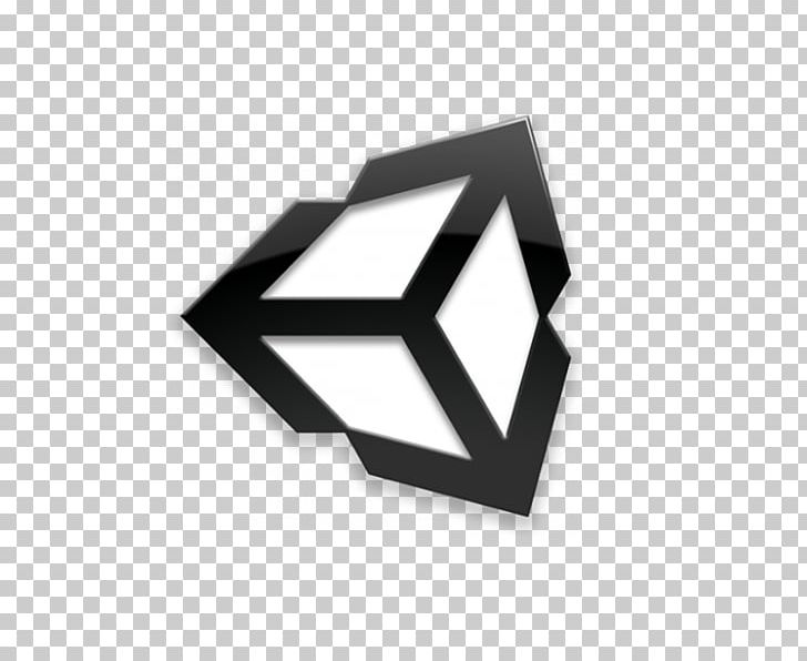Unity 3D Computer Graphics Video Games Augmented Reality Game Engine PNG, Clipart, 3d Computer Graphics, 3d Modeling, Angle, Augmented Reality, Autodesk Maya Free PNG Download