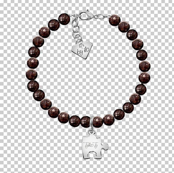 1bd3596dbf28f Charm Bracelet Jewellery Gemstone Onyx PNG, Clipart, Bangle, Basket ...