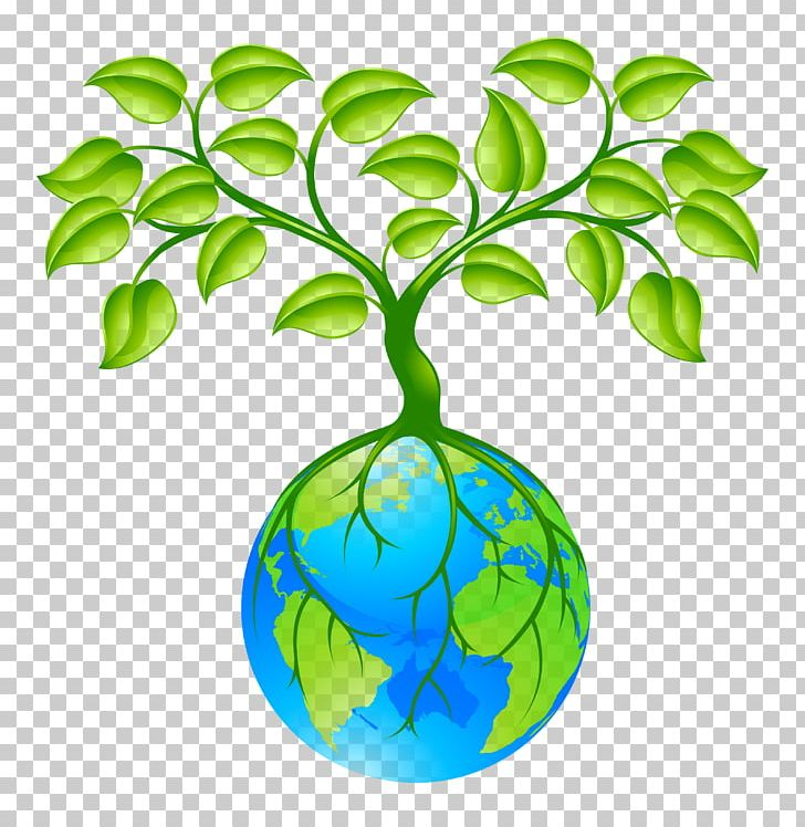 Earth Day Drawing 22 April Png Clipart 22 April Branch Coloring