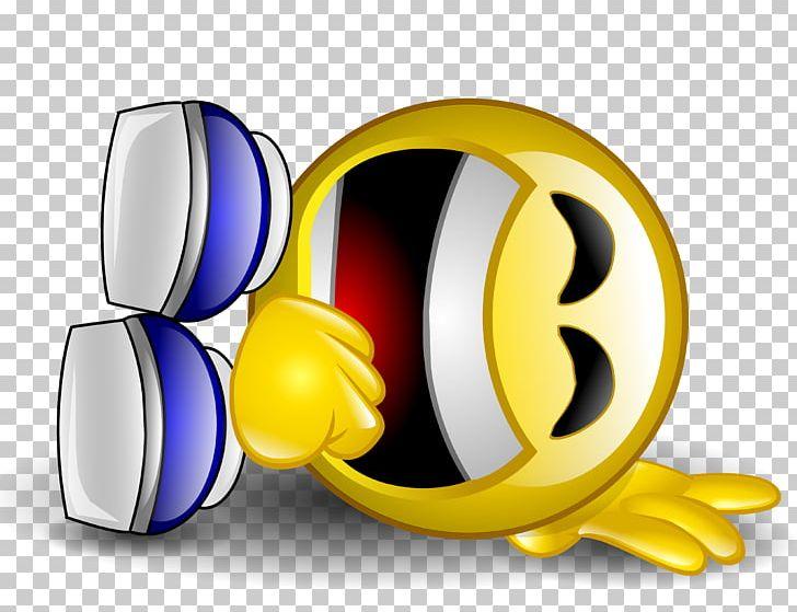Emoticon Smiley Face With Tears Of Joy Emoji PNG, Clipart, Blog, Emoji, Emoji Love, Emoticon, Emotions Free PNG Download
