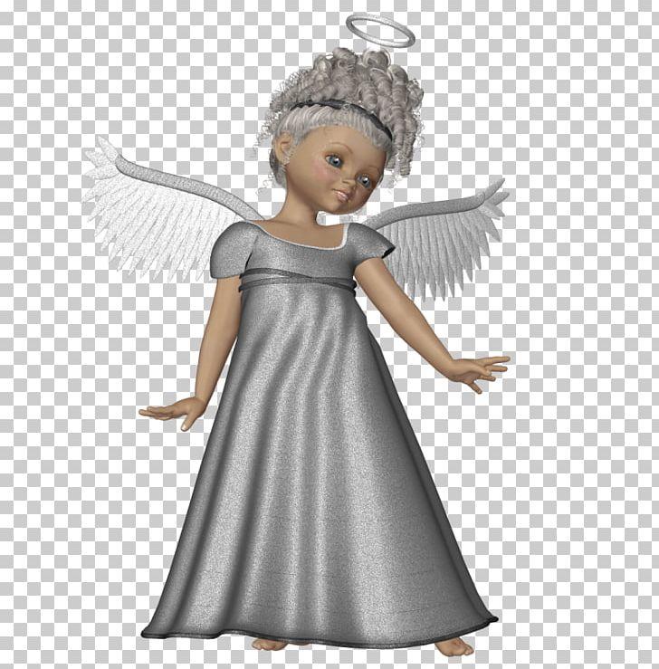 3D Computer Graphics Angel 3D Modeling PNG, Clipart, 3d