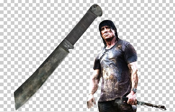 John Rambo Action Film YouTube PNG, Clipart, Action Film