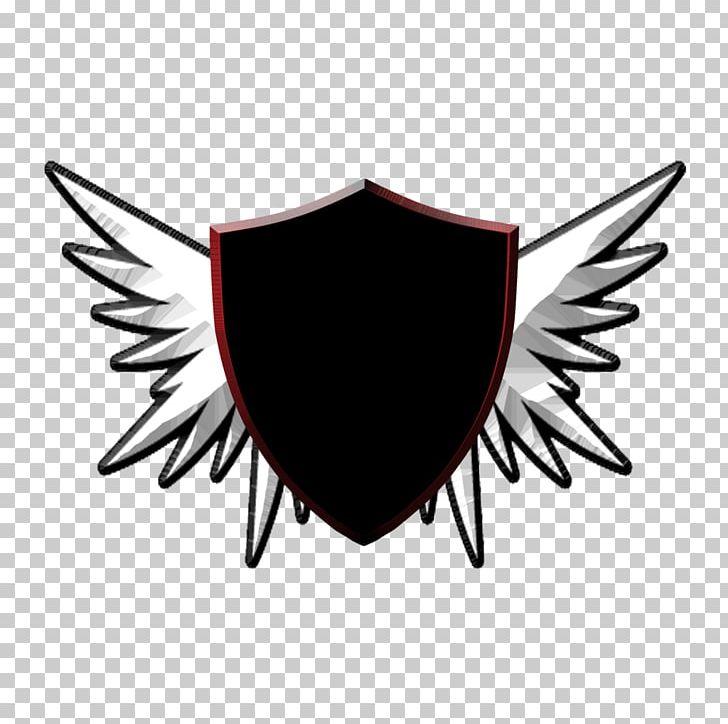 Logo Shield Png Clipart Computer Wallpaper Drawing Heraldry Illustrator Logo Free Png Download