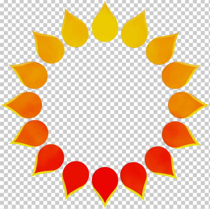 Mr. Sunshine Solar Solar Power Sunlight Solar Panel Solar Energy PNG, Clipart, Energy, Mr Sunshine Solar, Paint, Pictogram, Sacramento Solar Company Free PNG Download