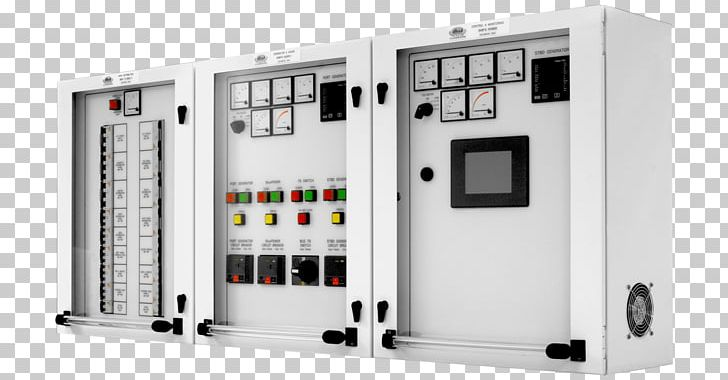 Circuit Breaker Distribution Board Electricity Wiring Diagram Electric Power Png Clipart Control Panel Engineeri Electrical Enclosure