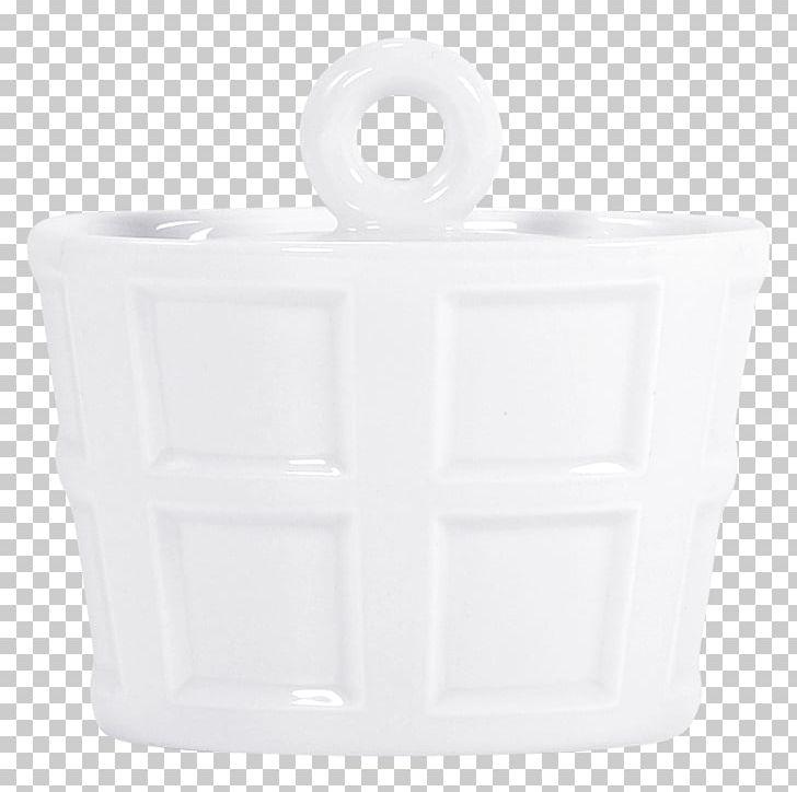 Sugar Bowl Porcelain Gravy Boats Tureen PNG, Clipart, Bernardaud Na Inc, Bowl, Creamer, Drinkware, Food Storage Containers Free PNG Download