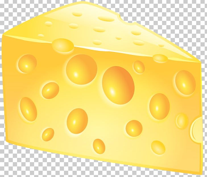 Gruyère Cheese Yellow Rectangle Design PNG, Clipart, Cheese, Clipart, Clip Art, Design, Fast Food Free PNG Download