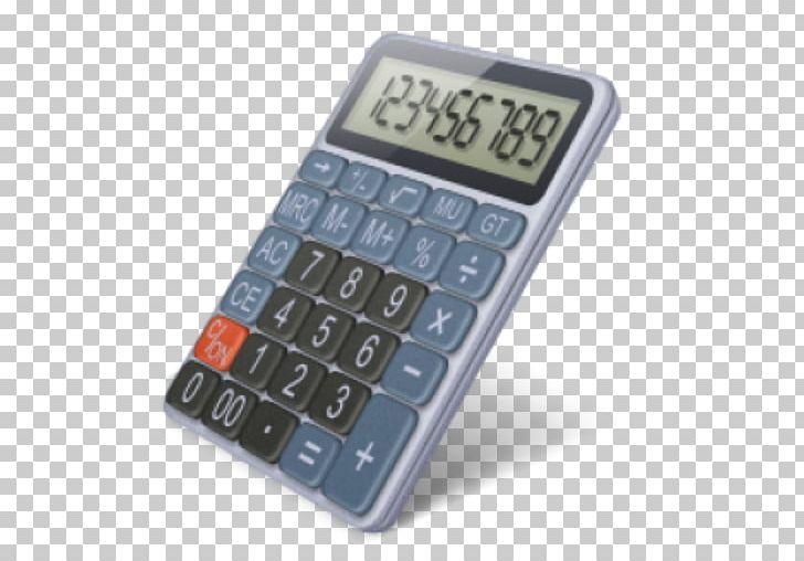 Scientific Calculator Play Roulette Graphing Calculator
