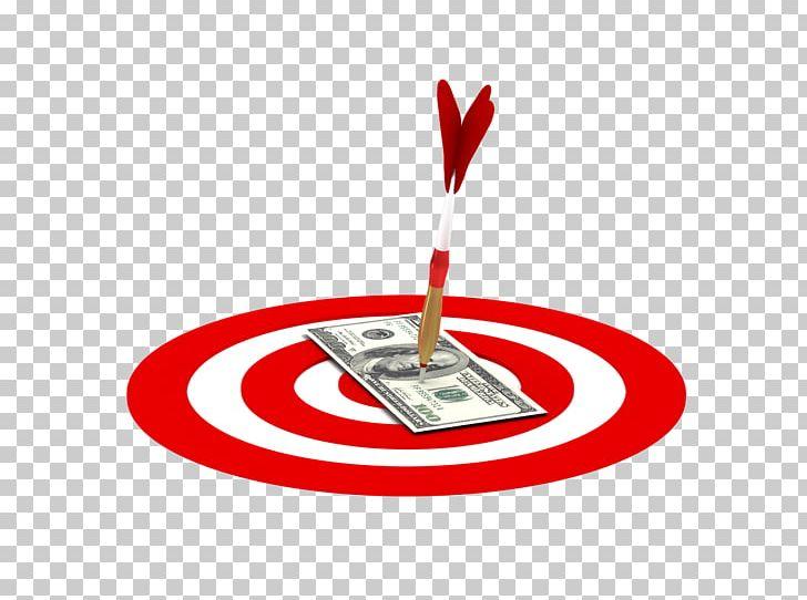 Arrow Target Corporation Bullseye Darts Target Archery PNG, Clipart, Archery, Area, Arrow, Bill, Blue Dart Free PNG Download
