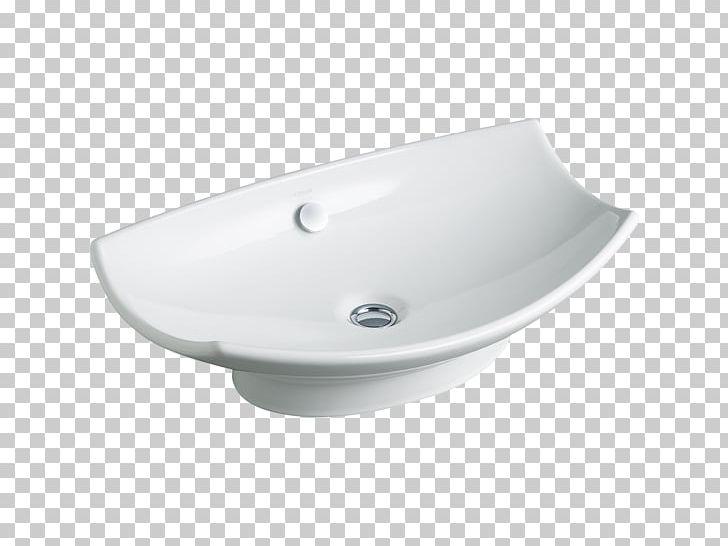 Sink Kohler Co Plumbing Fixtures Price