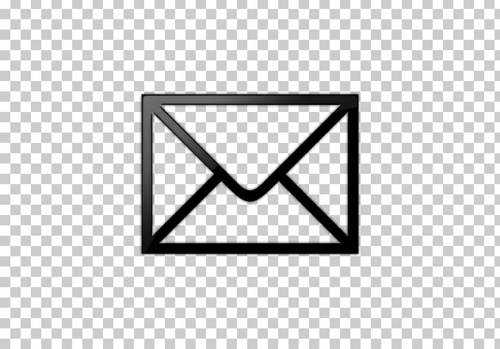 Email Marketing Computer Icons Font Awesome PNG, Clipart, Angle, Area, Black, Black And White, Black Mail Free PNG Download