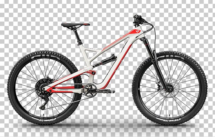 79fe61723f9 Giant Bicycles Mountain Bike Specialized Stumpjumper YT Industries PNG,  Clipart, Bicycle, Bicycle Accessory, Bicycle Frame, ...