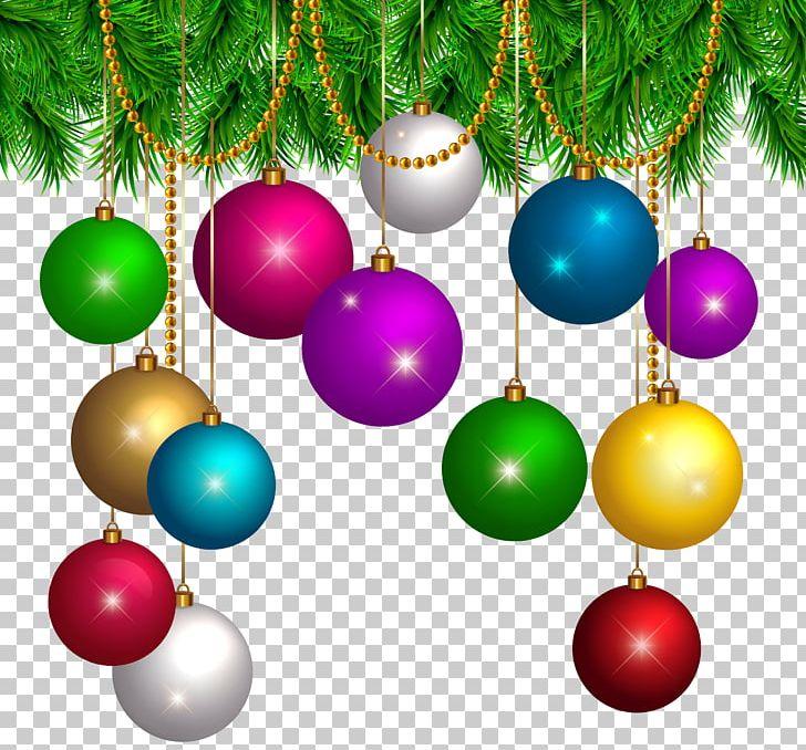 Christmas Decoration Santa Claus Christmas Ornament PNG, Clipart, Art Christmas, Ball, Christmas, Christmas Clipart, Christmas Decoration Free PNG Download