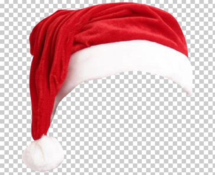 Santa Claus Christmas Santa Suit Hat PNG, Clipart, Bonnet, Cap, Christmas, Hat, Headgear Free PNG Download