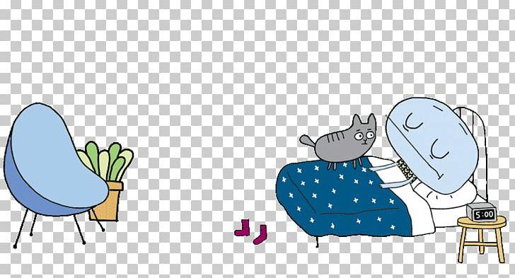 Mammal Bird PNG, Clipart, Angle, Area, Art, Bird, Cartoon Free PNG Download