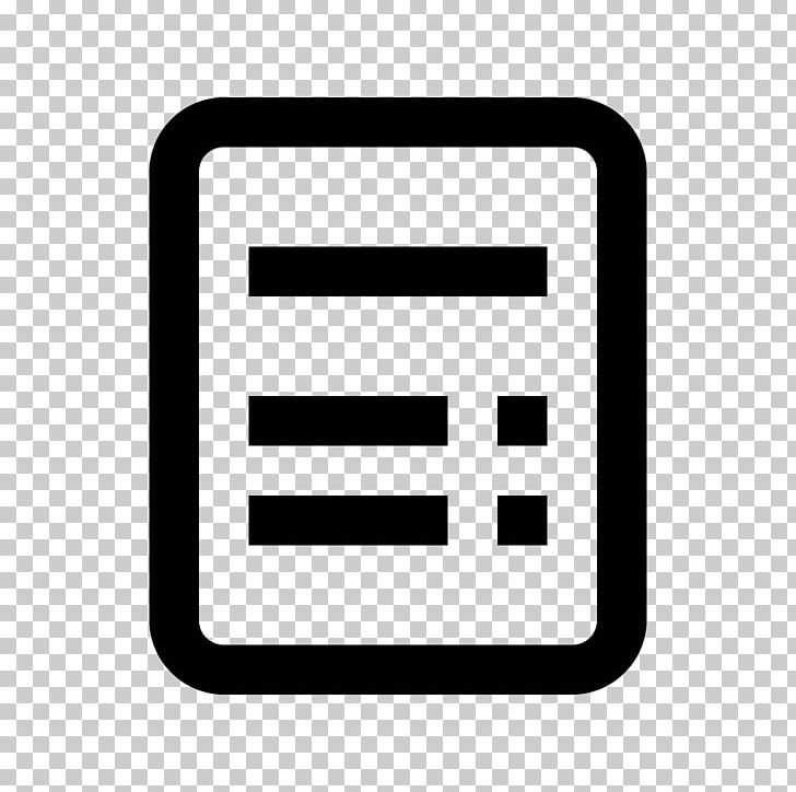 Computer Icons Boarding Pass Invoice Web Browser PNG