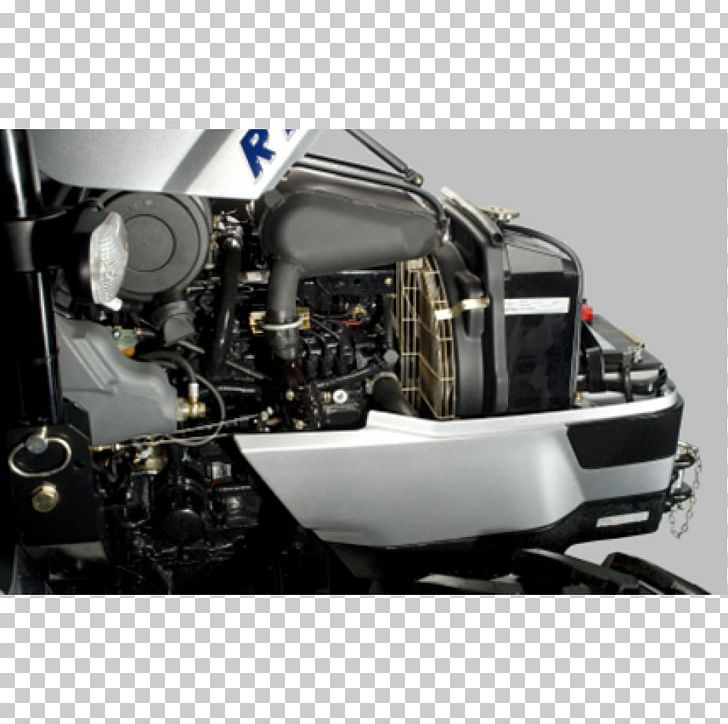 Lamborghini Egoista Engine Car Motor Vehicle Png Clipart