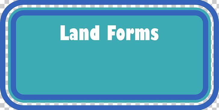 Logo Brand Line Font PNG, Clipart, Aeolian Landform, Aqua, Area, Art, Blue Free PNG Download