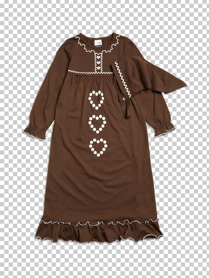 Sleeve Dress PNG, Clipart, Brown, Day Dress, Dress, Sleeve Free PNG Download
